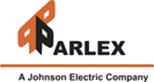 Parlex Corporation