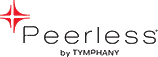 Peerless by Tymphany