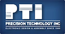 Precision Technology, Inc.(PTI)