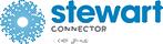 Stewart Connector