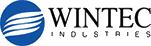 Wintec Industries