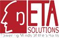 ETA SOLUTIONS