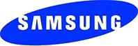Samsung(三星电机)