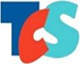 TCS油封