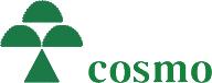 COSMO Electronics