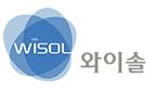 WISOL(韩国威盛 )