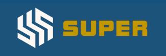 超致半导体 Supersemi
