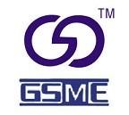 GSME(桂微电子)
